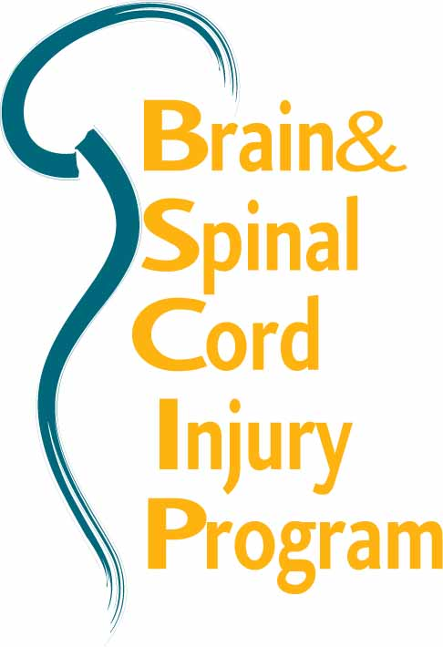 Brain & Spinal Cord Injury Program